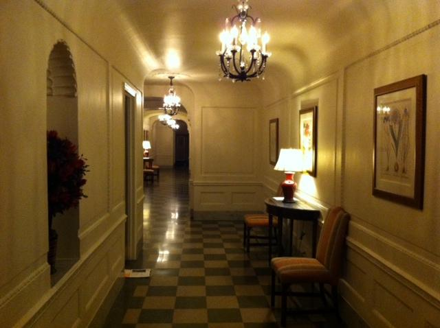 12 East 97th Street 1L Upper East Side New York NY 10029  RealDirect