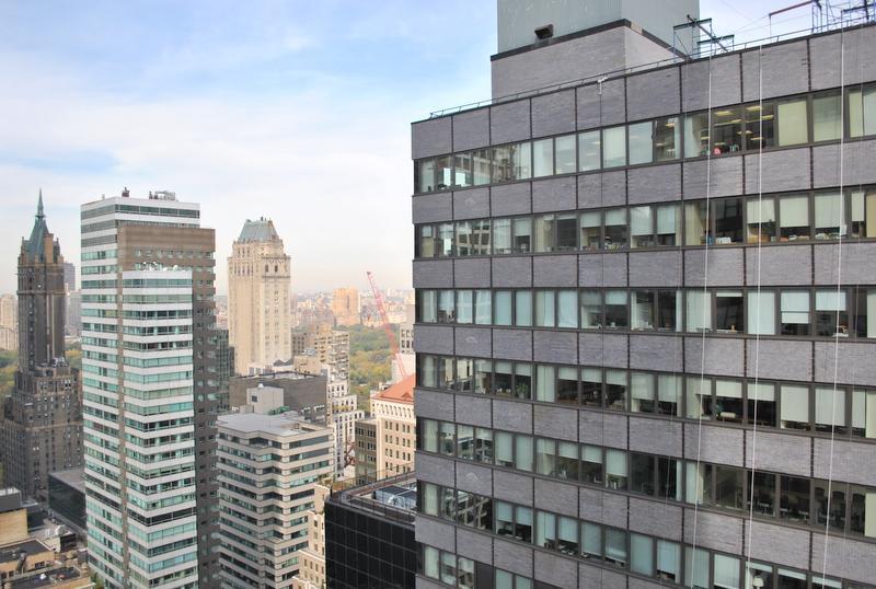 117 East 57th Street 44G New York NY 10022  RealDirect