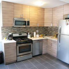 Kitchen Appliances Brooklyn Sage Green Cabinets 270 Jay Street 2a Downtown Ny 11201