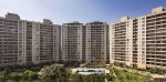Central Park Resorts The Room Gurgaon, Sohna Road Apartment, Residential