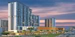 M3M 65th Avenue Golf Course Extension Road, Gurgaon Affordable, Affordable Shops, Commercial, Retail Shop