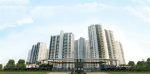 M3M Merlin Golf Course Extension Road, Gurgaon Flats & Apartments, Luxury