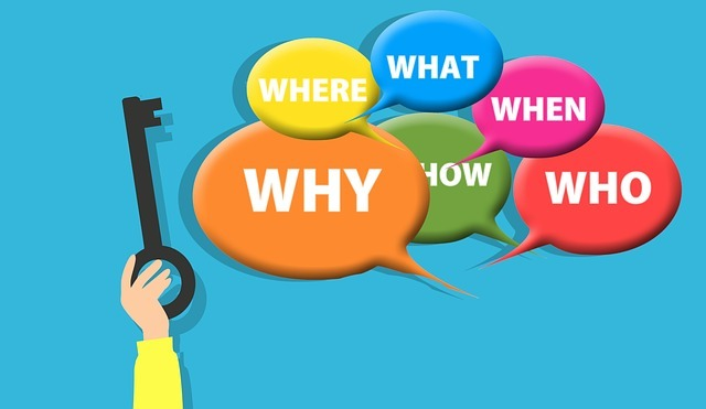 Questions sellers should ask their agent 