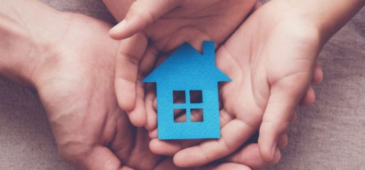 7 things you should consider before applying for home loan