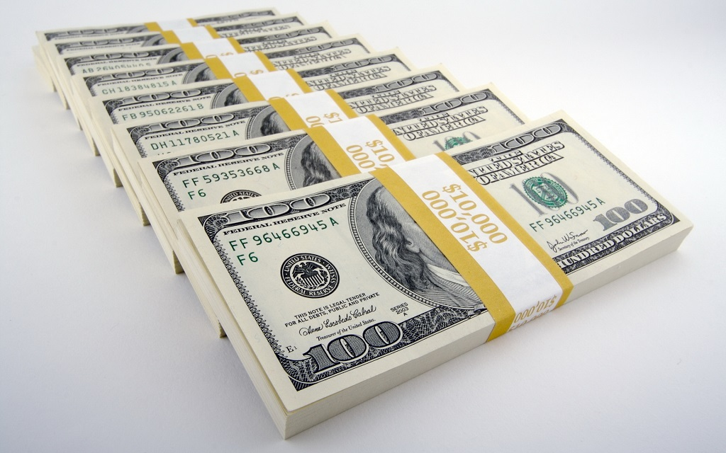Încercați să obțineți bani pentru împrumuturi de pornire? | Manhattan Street Capital