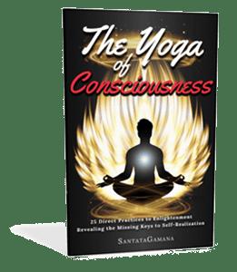 The Yoga of Consciousness