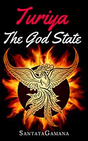 Turiya The God State