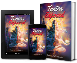 Tantra Exposed