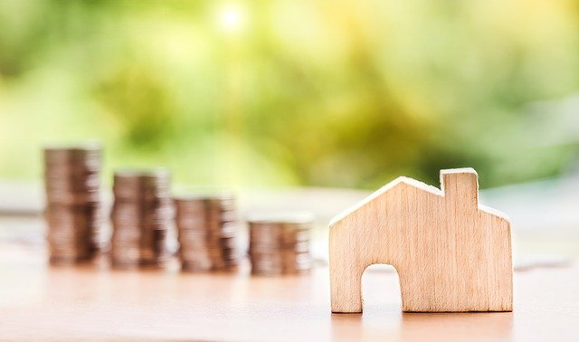Make money with real estate using REITS (Real Estate Investment Trusts):