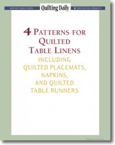 quilted-table-linens-eBook