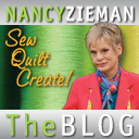 Working with Nancy Zieman Productions