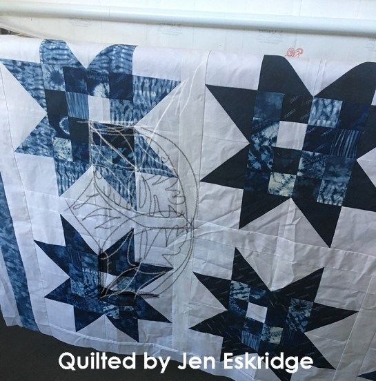https://i0.wp.com/reannalilydesigns.com/wp-content/uploads/Custom-Quilting-Jen-Eskridge-aa.jpg?resize=545%2C552