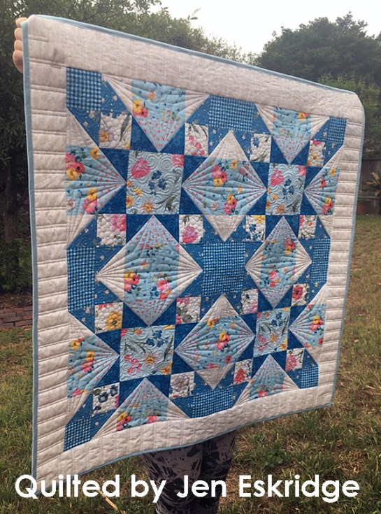 https://i0.wp.com/reannalilydesigns.com/wp-content/uploads/Custom-Quilting-JenEskridge-3.jpg?resize=545%2C735