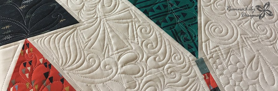 Customer Quilt Collection