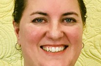 Free-Motion Framework Video Trailer