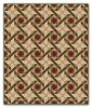 Woven Comfort | Quilt Pattern | ReannaLily Designs