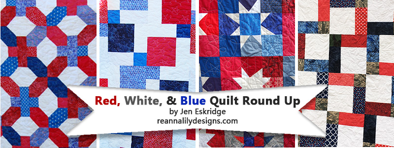 dynapage blue view exhibit all quilts full and star border on sold of cross quilt cindy sides htm white rennels red
