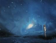 Seamus Conly_Night Light