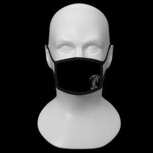 Cloth Face Covers