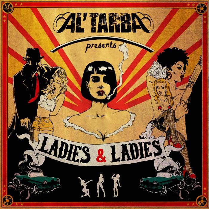 AlTarba-cover-Ladies-Ladies-blog-