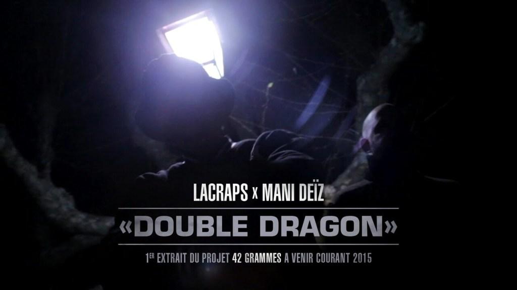lacraps-mani-deiz-double-dragon