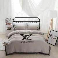 Louis Vuitton Comforter Set | Bedding | Reapp Ghana