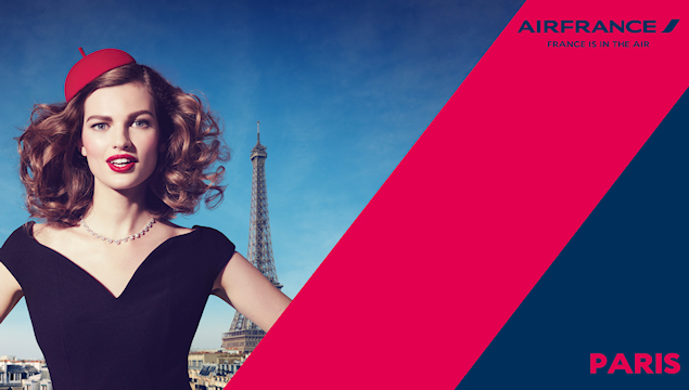 air-france-paris