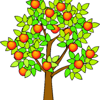 Fruitful days in Elgin