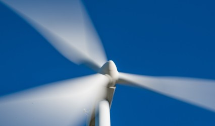 The Edintore Windfarm Community Benefit Fund – Deadline for applications Thursday 26th August 2021