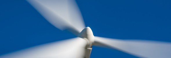 Hill of Towie Wind Farm Fund – Deadline for applications Wednesday 5th May 2021