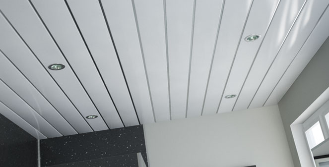 Bathroom Wet Wall Panels, Shower Wall Boards, Ceiling Panels