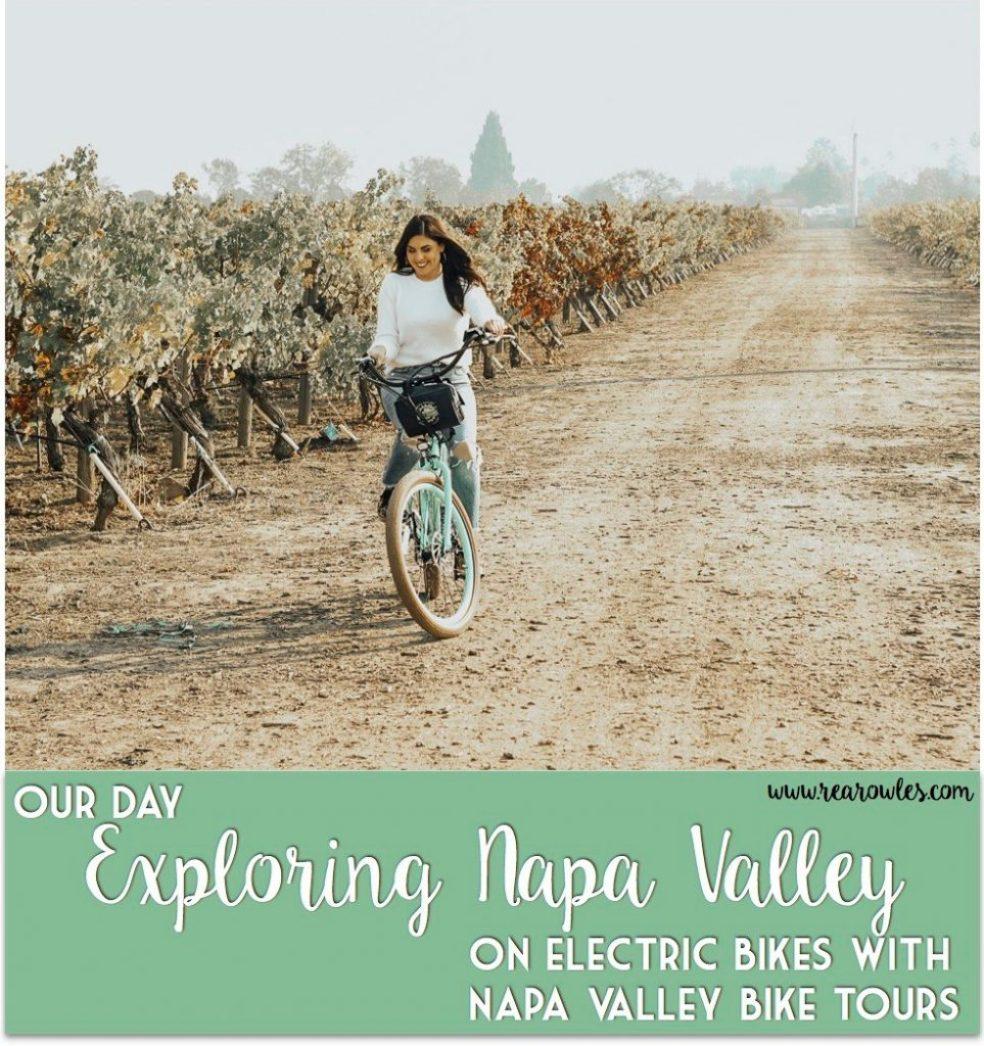 exploring-napa-valley-by-electric-bike.jpg