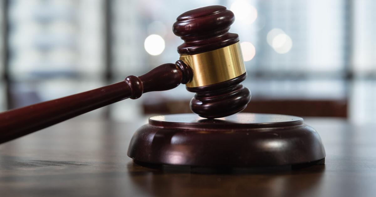 Disabled Man on Sex Offender Registry for Prank Gone Wrong ...