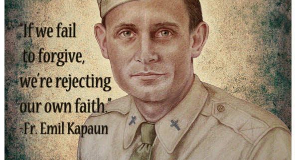 Fr_Emil_Kapaun_Quote