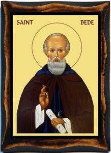 St-Bede