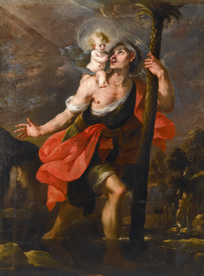 saint-christopher-carrying-the-christ-child-mateo-cerezo