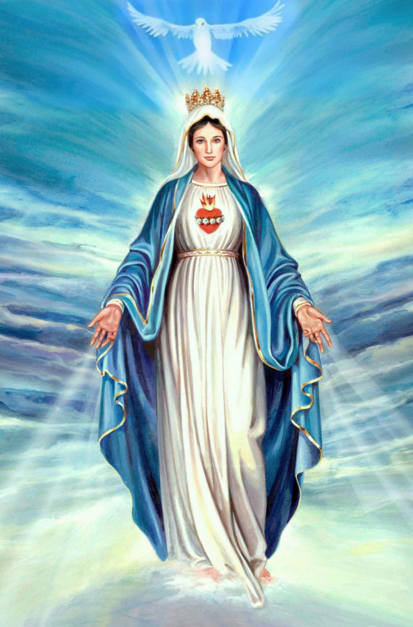 Heart_of_Mary_-_Patroness_of_Peru-594x900