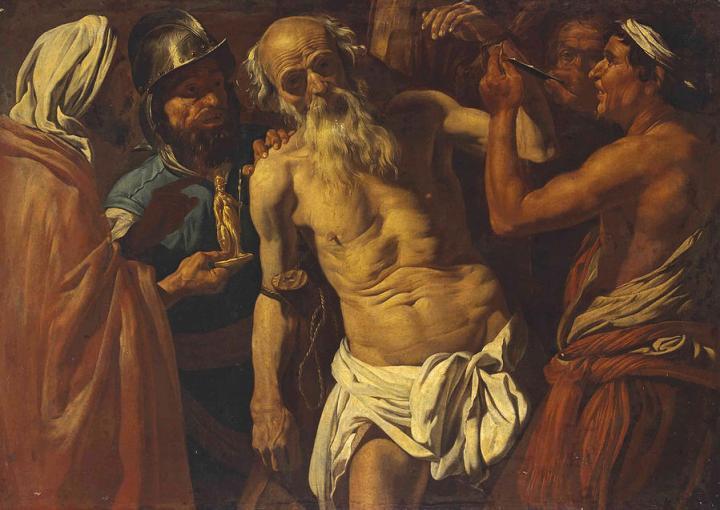 the-martyrdom-of-saint-bartholomew-matthias-stom