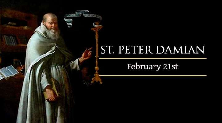 Peter_21February