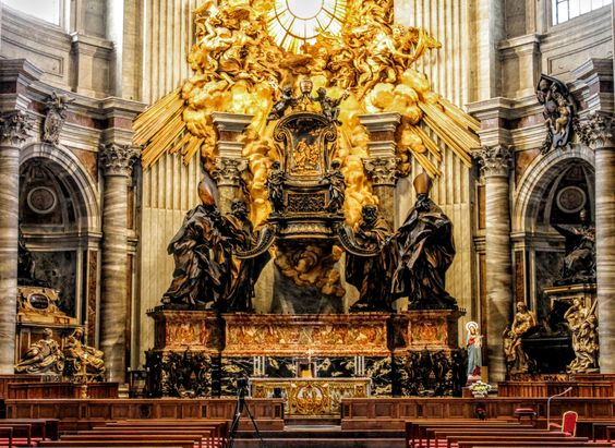 cathedra-petri-chair-of-st-peter-st-peter-s-basilica-rome_orig