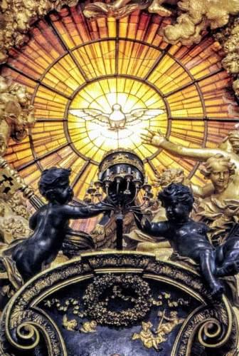 cathedra-petri-det-st-peter-s-basilica-rome
