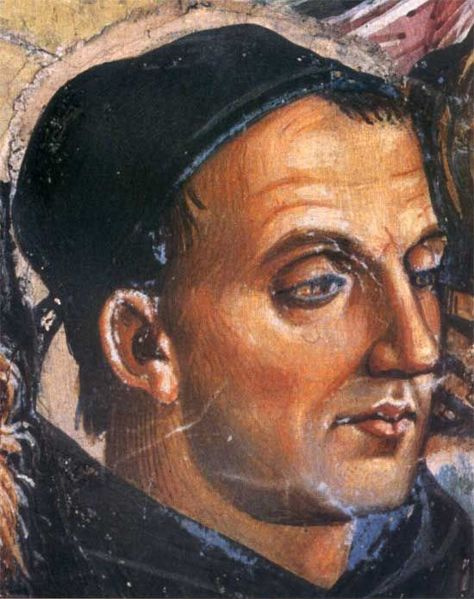 fra_angelico_portrait-by-luca-signorelli