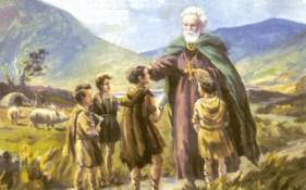 St-Patrick-St-Mac-Nissi