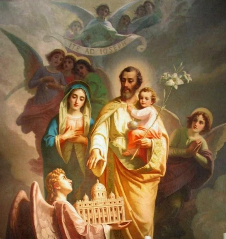 St_Joseph_Spouse_BVM_March_19thC