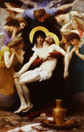 489px-William-Adolphe_Bouguereau_(1825-1905)_-_Pieta_(1876)_modif