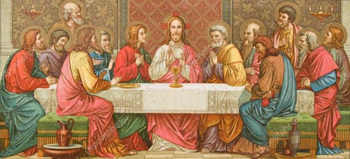depositphotos_40981593-stock-photo-last-supper-of-christ-from