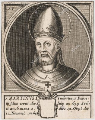 pope-martinus-i-D862MD