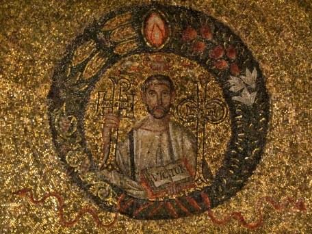 Mosaic 1024x768