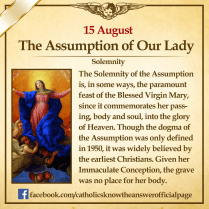 15-aug-assumption-of-our-lady