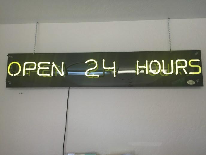 open24-hours-original